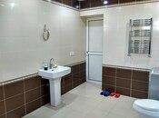 8 otaqlı ev / villa - Quba - 270 m² (14)