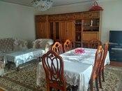 8 otaqlı ev / villa - Quba - 270 m² (25)