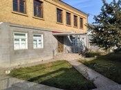 8 otaqlı ev / villa - Quba - 270 m² (16)