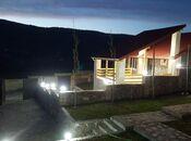 8 otaqlı ev / villa - Quba - 350 m² (20)