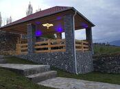 8 otaqlı ev / villa - Quba - 350 m² (19)