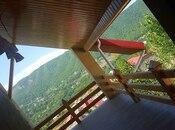 8 otaqlı ev / villa - Quba - 350 m² (14)