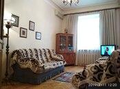 2 otaqlı köhnə tikili - 28 May m. - 60 m² (4)
