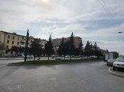 Объект - м. Кара Караев - 65 м² (4)