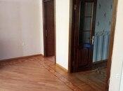 4 otaqlı ofis - Nəriman Nərimanov m. - 230 m² (16)