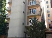 4 otaqlı ofis - Nəriman Nərimanov m. - 230 m² (2)
