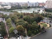 4-комн. новостройка - Насиминский  р. - 185 м² (22)
