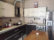 8 otaqlı yeni tikili - Nizami m. - 300 m² (7)