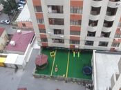 4-комн. новостройка - Насиминский  р. - 185 м² (12)