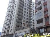4-комн. новостройка - Насиминский  р. - 185 м² (3)