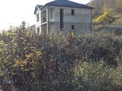 6 otaqlı ev / villa - Qusar - 200 m² (7)