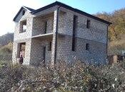 6 otaqlı ev / villa - Qusar - 200 m² (2)