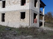 6 otaqlı ev / villa - Qusar - 200 m² (3)