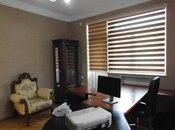 4 otaqlı ofis - Nəriman Nərimanov m. - 200 m² (3)