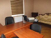 4 otaqlı ofis - Nəriman Nərimanov m. - 200 m² (2)