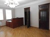 4 otaqlı ofis - Nəriman Nərimanov m. - 200 m² (4)