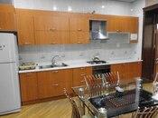 4 otaqlı ofis - Nəriman Nərimanov m. - 200 m² (14)