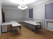 4 otaqlı ofis - Nəriman Nərimanov m. - 200 m² (9)