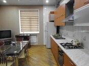 4 otaqlı ofis - Nəriman Nərimanov m. - 200 m² (12)