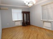 4 otaqlı ofis - Nəriman Nərimanov m. - 200 m² (10)