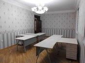 4 otaqlı ofis - Nəriman Nərimanov m. - 200 m² (8)