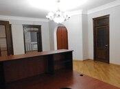 4 otaqlı ofis - Nəriman Nərimanov m. - 200 m² (5)