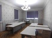 4 otaqlı ofis - Nəriman Nərimanov m. - 200 m² (7)