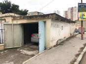 Qaraj - Neftçilər m. - 18 m² (3)