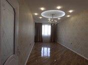 2 otaqlı yeni tikili - Əhmədli m. - 67 m² (10)