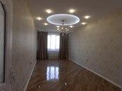 2 otaqlı yeni tikili - Əhmədli m. - 67 m² (11)