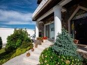 Bağ - Buzovna q. - 550 m² (3)