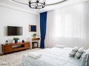 Bağ - Buzovna q. - 550 m² (17)