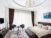 Bağ - Buzovna q. - 550 m² (18)