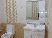 3 otaqlı ofis - Nəsimi r. - 169 m² (16)