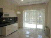 3 otaqlı ofis - Nəsimi r. - 169 m² (12)
