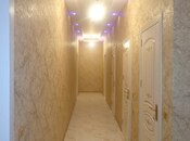 3 otaqlı ofis - Nəsimi r. - 169 m² (19)