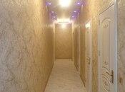 3 otaqlı ofis - Nəsimi r. - 169 m² (18)