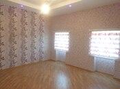 3 otaqlı ofis - Nəsimi r. - 169 m² (4)