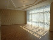 3 otaqlı ofis - Nəsimi r. - 169 m² (7)