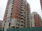 3 otaqlı ofis - Nəsimi r. - 169 m² (22)