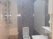 3 otaqlı ofis - Nəsimi r. - 169 m² (14)