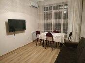 2 otaqlı yeni tikili - İnşaatçılar m. - 43.5 m² (5)