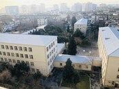 5 otaqlı yeni tikili - Nəriman Nərimanov m. - 203 m² (2)