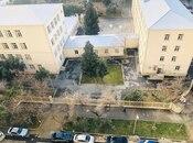 5 otaqlı yeni tikili - Nəriman Nərimanov m. - 203 m² (5)