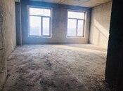 5 otaqlı yeni tikili - Nəriman Nərimanov m. - 203 m² (6)