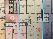 5 otaqlı yeni tikili - Nəriman Nərimanov m. - 203 m² (9)
