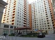 4 otaqlı yeni tikili - Elmlər Akademiyası m. - 210 m² (17)