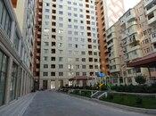 4 otaqlı yeni tikili - Elmlər Akademiyası m. - 210 m² (19)