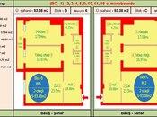 2 otaqlı yeni tikili - Xətai r. - 93.4 m² (2)
