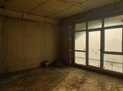 5 otaqlı yeni tikili - Elmlər Akademiyası m. - 430 m² (10)
